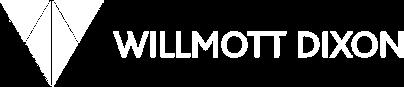 Wilmott Dixon Logo
