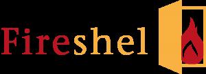Fireshel logo